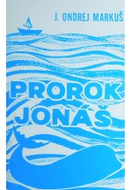 Prorok Jonáš (slovensky)