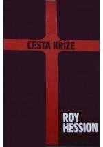 Cesta kříže