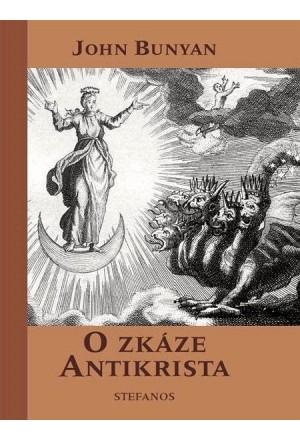 O zkáze antikrista a zabití dvou svědků
