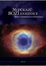 36 důkazů boží existence