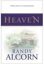 Heaven – výběr (anglicky)