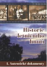 Historie letničního hnutí