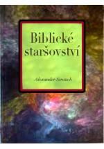 Biblické staršovství