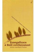 Evangelizace a Boží svrchovanost (ant.)