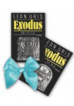 Exodus  I-II, III-V