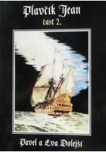 Plavčík Jean (2.díl)