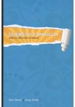 Tajemství evangelia
