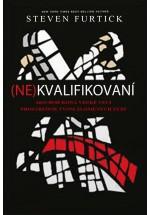 (NE)kvalifikovaní - slovensky