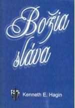 Božia sláva (slovensky)