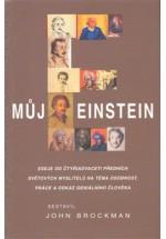 Můj Einstein