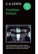 Problém bolesti
