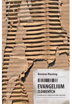 Evangelium zlomených