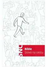 Bible Slovo na cestu