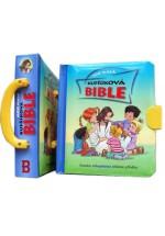 Moje malá kufříková Bible