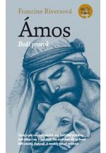 Ámos – Boží prorok
