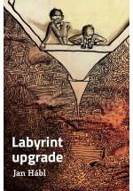 Labyrint upgrade