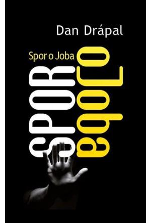 Spor o Joba