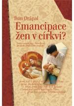 Emancipace žen v církvi?