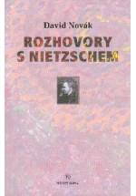 Rozhovory s Nietzschem