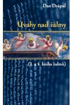 Úvahy nad žalmy: 3-4 kniha žalmů