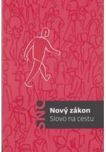 Nový zákon SNC (červený)