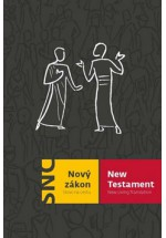 Nový zákon SNC / New Testament
