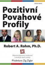 Pozitivní povahové profily (nové)