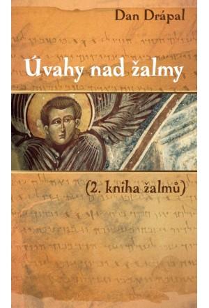 Úvahy nad žalmy: 2. kniha žalmů