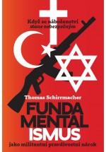 Fundamentalismus jako militantní pravdivostní nárok