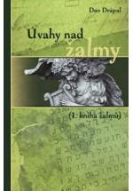 Úvahy nad žalmy: 1. kniha žalmů