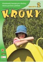 Kroky 2/2014