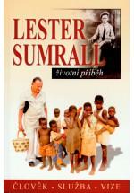 Lester Sumrall Životní příběh