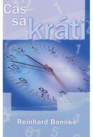 Čas sa kráti