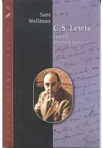 C. S. Lewis: Poutník krajinou fantazie