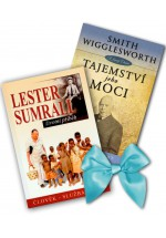 Lester Sumrall a Smith Wigglesworth