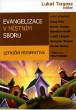 Evangelizace v místním sboru